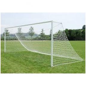 "Futbolo vartų tinklas ""BOX 4"" (2 vnt.)"