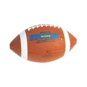 Amerikietiško futbolo kamuolys SPORDAS