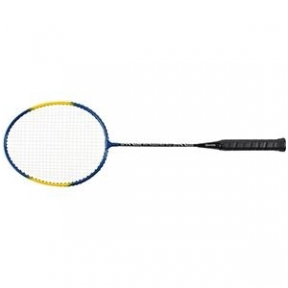 """Badmintono raketė """"Spordas"""""""