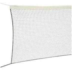 """Badmintono tinklas """"PROFI ETRA"""""""