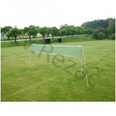 """Badmintono rinkinys """"Rekreacinis"""""""