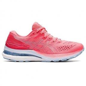 Bėgimo bateliai moterims ASICS Gel-Kayano 28
