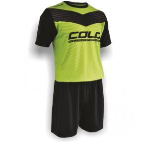 Futbolo apranga COLO ARROW