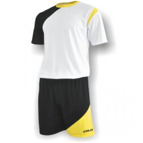Futbolo apranga COLO CLUB