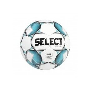 FUTBOLO KAMUOLYS SELECT ROYALE (5 DYDIS) (IMS APPROVED)