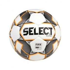 FUTBOLO KAMUOLYS SELECT SUPER (FIFA APPROVED) 5 DYDIS
