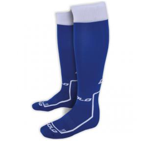 Futbolo kojinės COLO TEAM