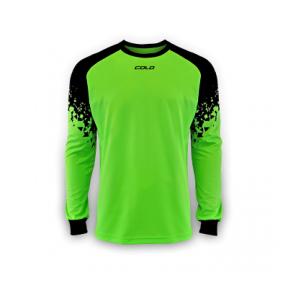 Futbolo vartininko marškinėliai  BLOW