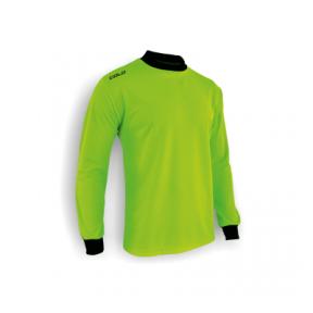 Futbolo vartininko marškinėliai GOAL