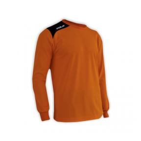 Futbolo vartininko marškinėliai TEAM
