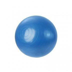Gimnastikos kamuolys Yakima 65 cm