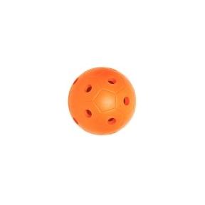 Golbolo kamuolys Megaform (16 cm)