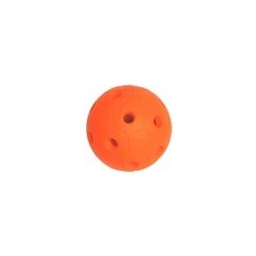 Golbolo kamuolys Megaform (23 cm)