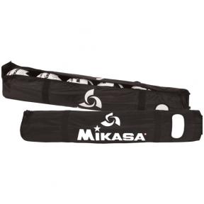 Kamuolių krepšys Mikasa  MVB