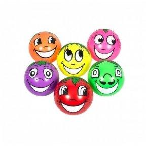 "Kamuoliukų rinkinys ""Fruit Balls"" (6 vnt.)"