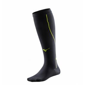 Kompresinės kojinės MIZUNO Biogear J2GX5A10