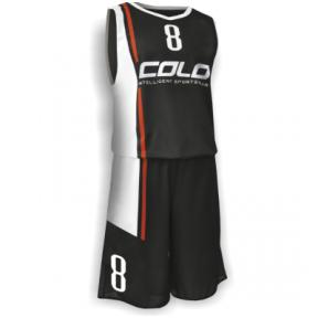 Krepšinio apranga COLO SWIFT