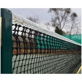 "Lauko teniso tinklas ""SPECIAL"""