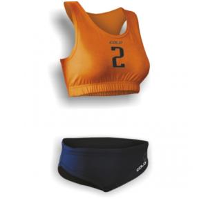 Lengvosios atletikos apranga COLO SAMBA