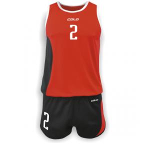 Lengvosios atletikos apranga COLO SAND