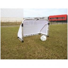 Mini futbolo vartai (155x95x75)