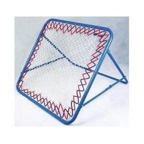Mini Tchoukball rėmas su elastiniu tinklu