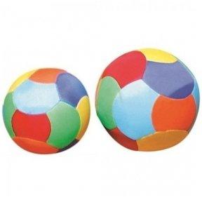 Nailoninis kamuolys Spordas
