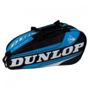 Padel teniso krepšys PLAY MEDIANO