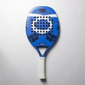 Paplūdimio teniso raketė OUTRIDE NOISE BLUE