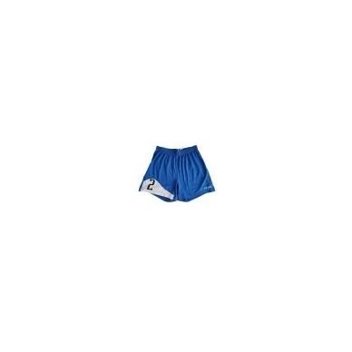 Paplūdimio tinklinio marškinėliai PANAMA BLUE WHITE 5