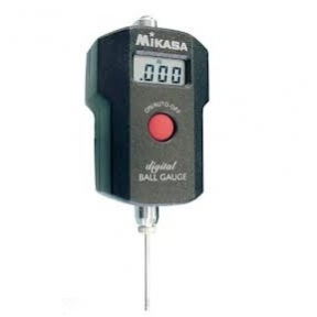 Skaitmeninis slėgio matuoklis AG500
