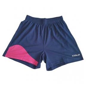 Sportiniai šortai Panama