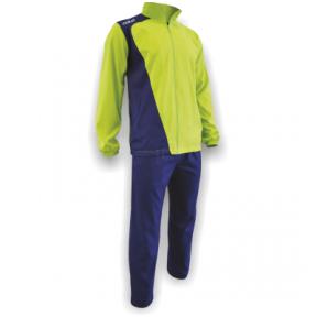 Sportinis kostiumas tinkliniui COLO IMPERY PLST