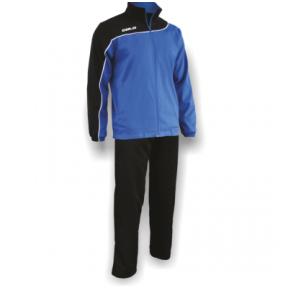 Sportinis kostiumas tinkliniui COLO SASH PLST