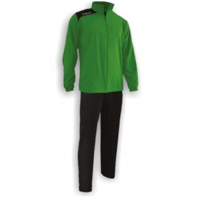 Sportinis kostiumas tinkliniui COLO TEAM PLST