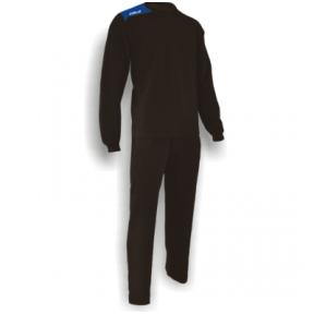Sportinis kostiumas tinkliniui COLO TEAM HC TR