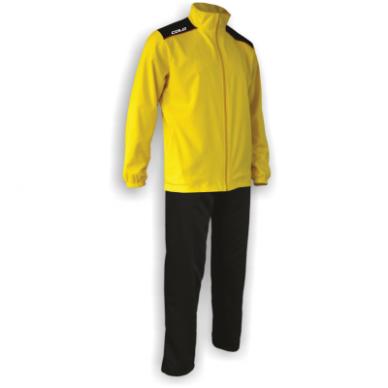 Sportinis kostiumas tinkliniui COLO CLASSIC PLST
