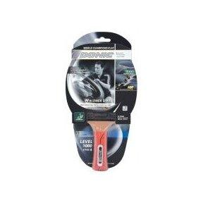 Stalo teniso raketė DONIC WALDNER 1000