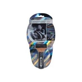 Stalo teniso raketė DONIC WALDNER 3000