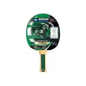 Stalo teniso raketė DONIC WALDNER 400
