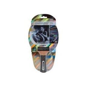 Stalo teniso raketė DONIC WALDNER 5000