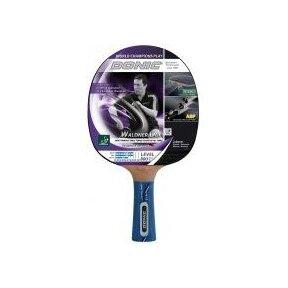 Stalo teniso raketė DONIC WALDNER 800