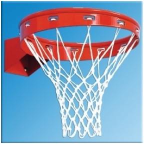 """Sustiprintas krepšinio lankas """"Standard1"""""""