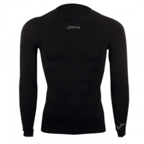 Termo marškinėliai BRAMA CLASSIC