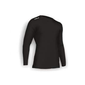 Termo marškinėliai moterims Colo 3