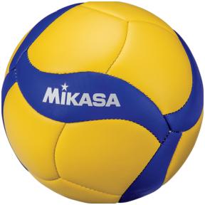 Tinklinio kamuolys MIKASA V1.5W