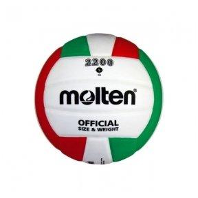 Tinklinio kamuolys Molten V5C2200