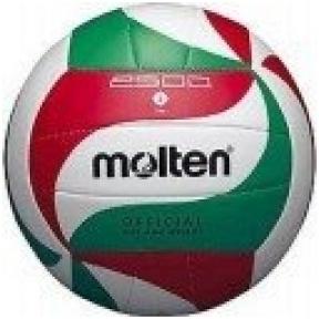 Tinklinio kamuolys MOLTEN V5M2500