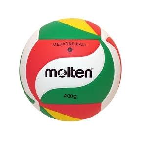 Tinklinio kamuolys Molten V5M9000