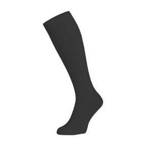 Ilgos tinklinio kojinės moterims